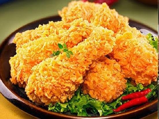 Thông báo trúng tuyển đơn thực phẩm Ibaraki