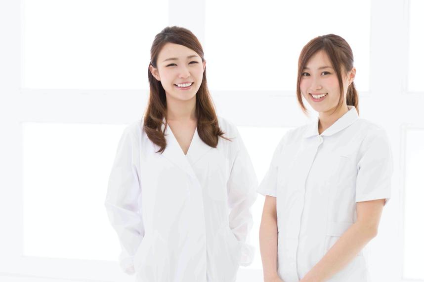 Tuyển sinh Điều dưỡng đi Nhật bản