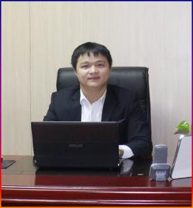 GD Công ty Sen Việt